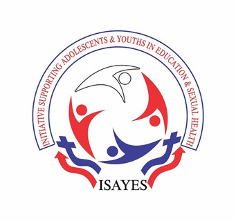 NERDS RULE INC. Partners with ISAYES in Abuja, Nigeria