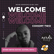 _Edith Makondetsa-FELLOWS   (1).png