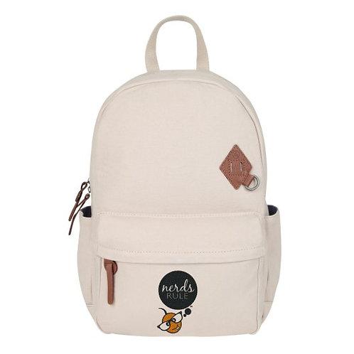 NERDY Backpack