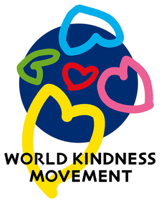 NERDS RULE INC. Partners with WORLD KINDNESS MOVEMENT