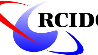Suicide Prevention Training with Regional Centre for International Development Cooperation (RCIDC) i