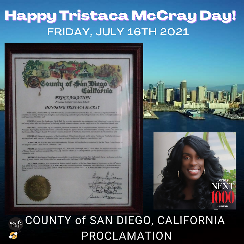 Happy Tristaca McCray (1) (1).png