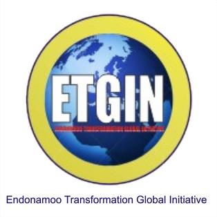 NERDS RULE INC. Partners With Endonamoo Transformation Global Initiative (ETGIN)