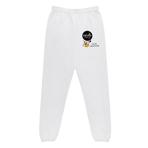 NERDS RULE INC Sweat Pants