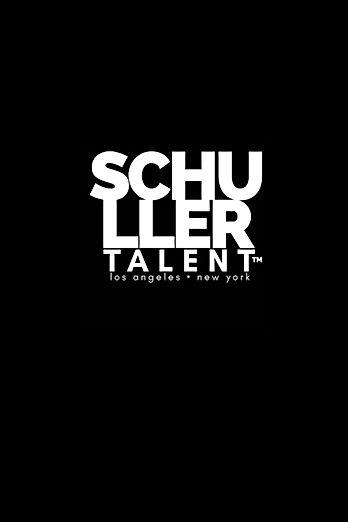 Schuller website.JPG