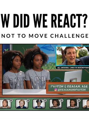 Kids React, FBE Channel