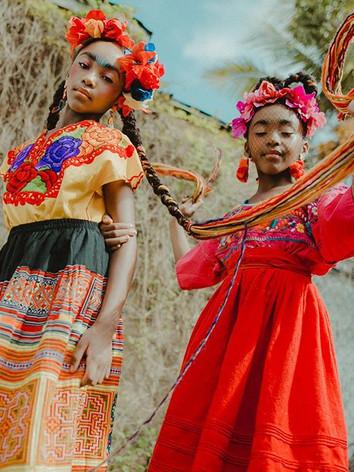 Little Havana Editorial 2017
