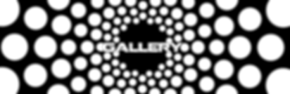 GALLERY-PAGE-HEADER.png