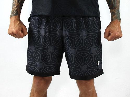 Callisto - Shorts
