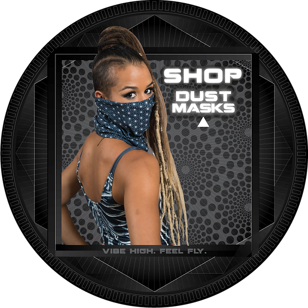 shop-dust-masks.png
