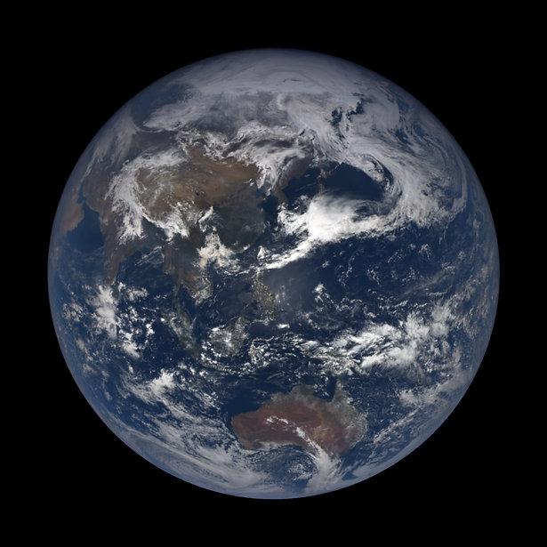 EARTH WIX.jpg