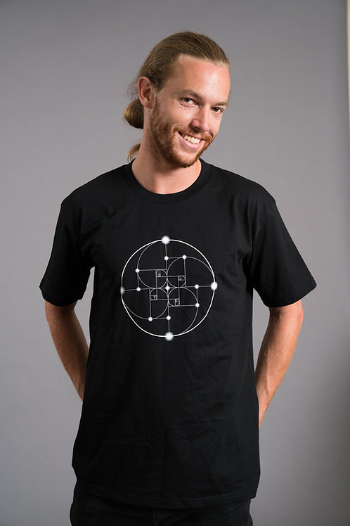 Golden Ratio Tee