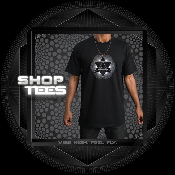 shop-tees.png