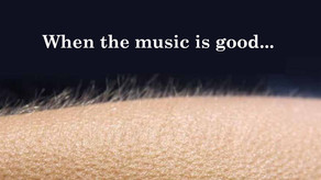 TOP 10 HOUSE SONGS THAT CAN GIVE YOU GOOSEBUMPS