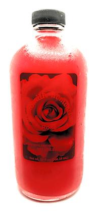SoulSmith Rose Kombucha 32 fl. oz.