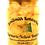 Thumbnail: SoulSmith Kombucha Fermented Turmeric Yellow Radish 8 oz.