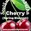 Thumbnail: SoulSmith Cherry (Spring Blossom) Kombucha 32 fl. oz.