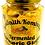 Thumbnail: SoulSmith Fermented Turmeric Ginger 4 oz.