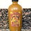 Thumbnail: SoulSmith Autumn Spice Kombucha 32 fl. oz.