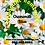 Thumbnail: SoulSmith Chamomile Bliss Kombucha 32 oz.