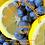 Thumbnail: SoulSmith Lemon Berry Kombucha 32 fl. oz.