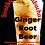 Thumbnail: SoulSmith Ginger Root Beer Kombucha 32fl. oz.