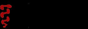 Logo SHS 1.png