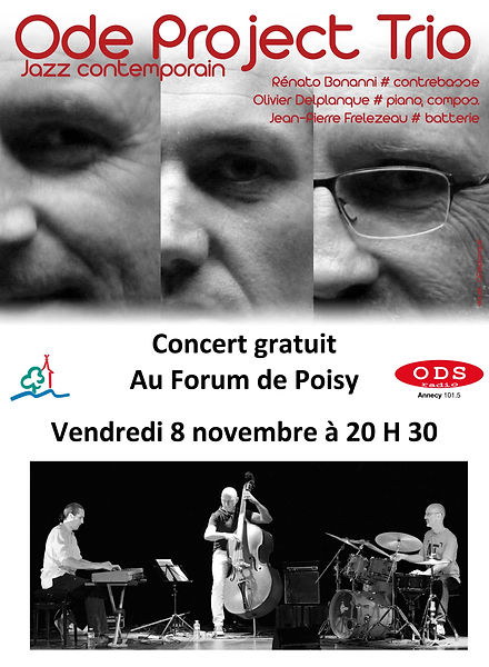 AFFICHE ODE PROJECT Poisy 2.jpg