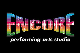 encore performing arts studio figtree