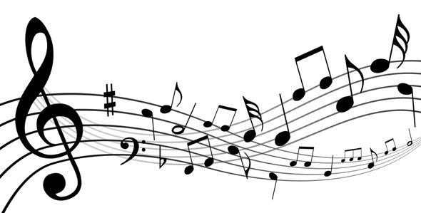 music theory and sight singing