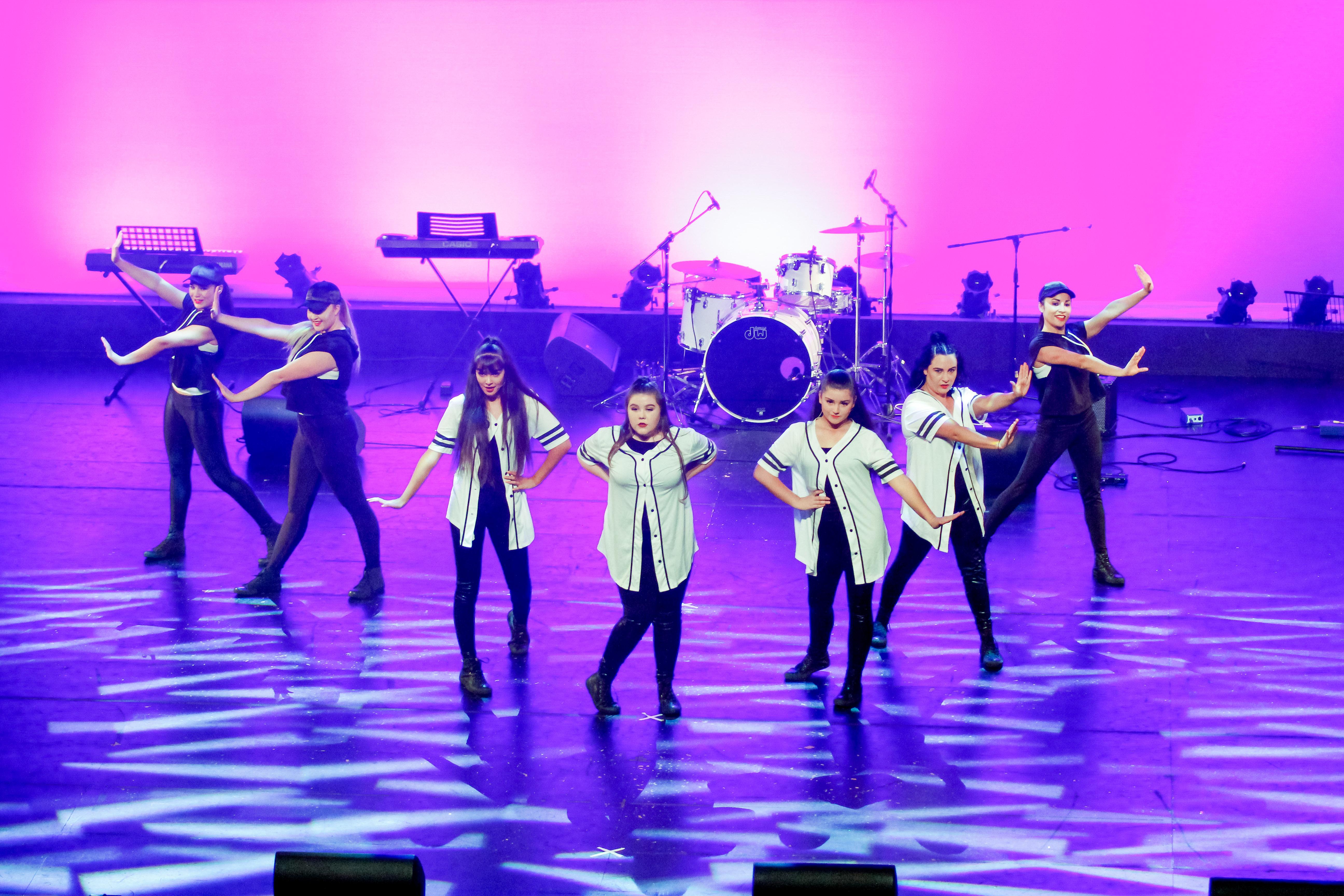 Encore2017-646