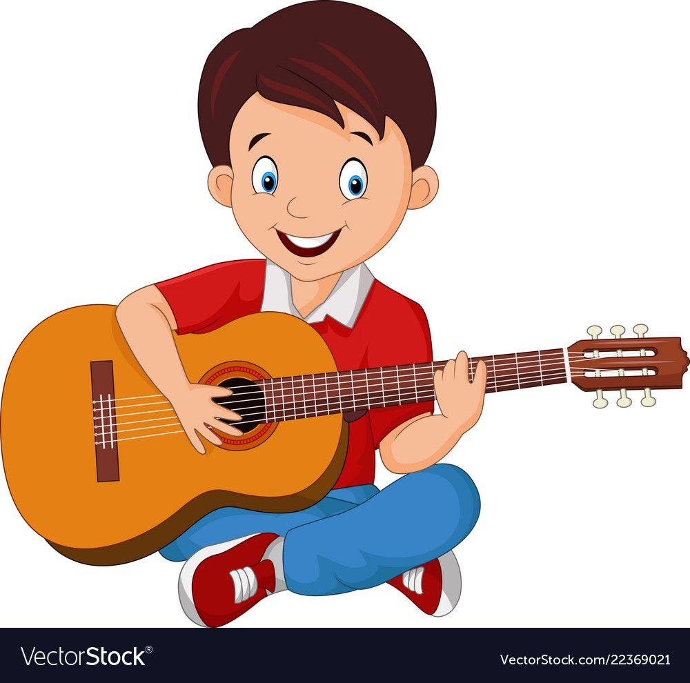 junior beginner guitar workshop