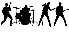 Junior beginner 2 day band workshop