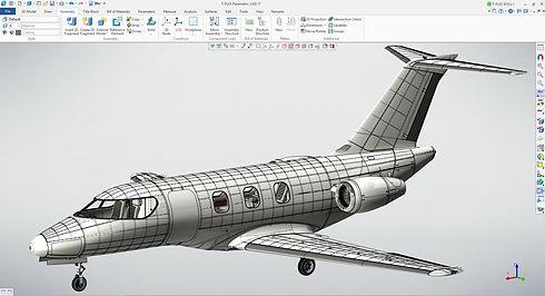T-FLEX_Parametric_CAD.jpg