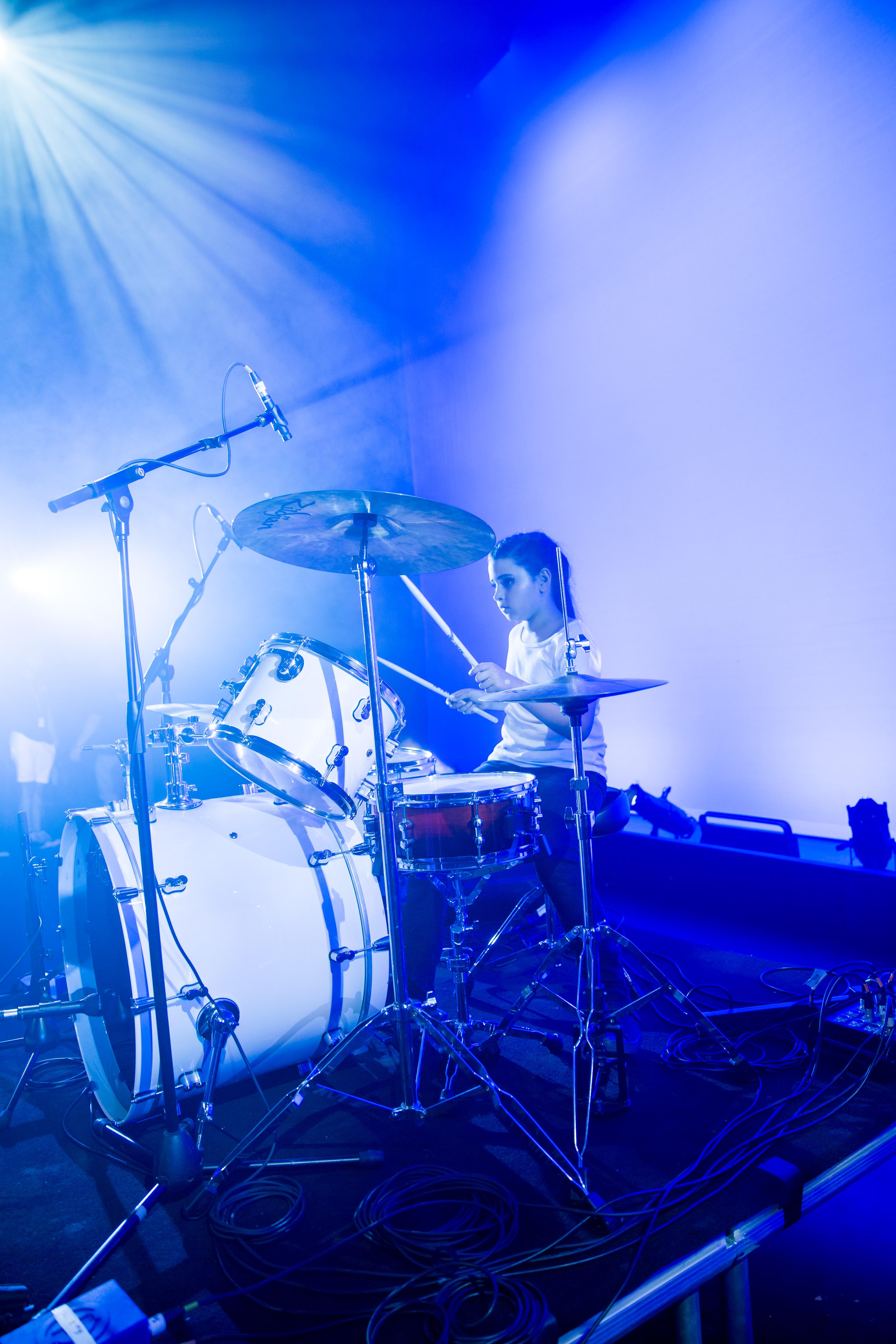 Encore-Concert-2016-502