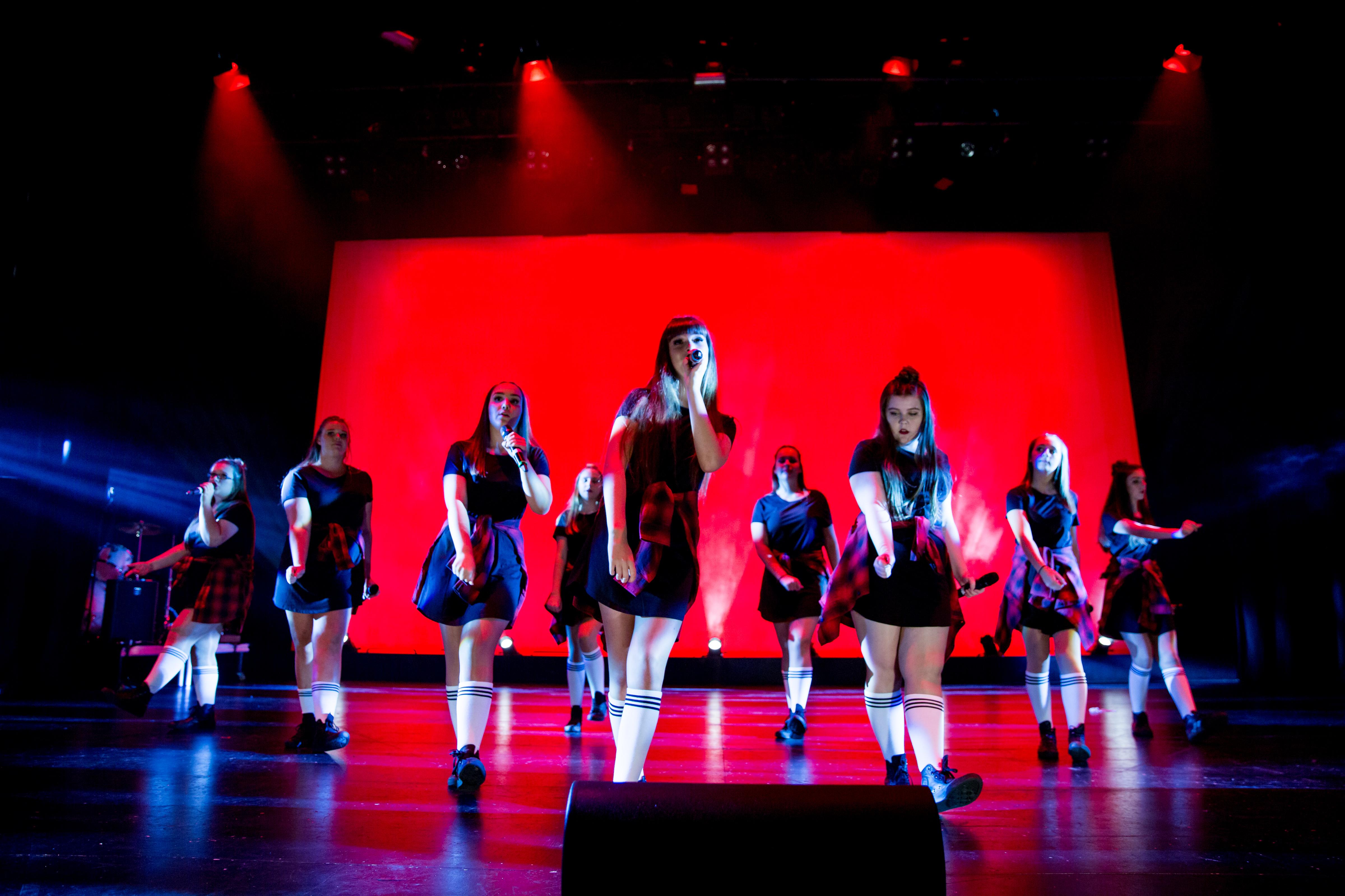 Encore-Concert-2016-761