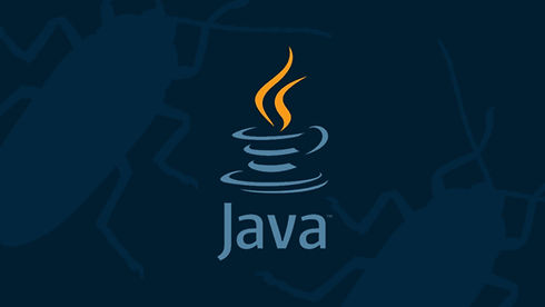 Java-Debugging-Tips-1280x720.jpg