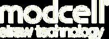 ModCell_Straw_Technology_Logo_jpeg.png