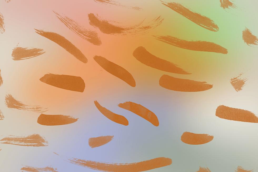 gradient3-01.png