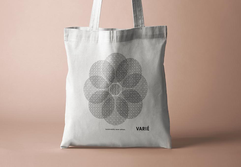 Tote-Bag-Fabric-Mockup-Vol4_cropped2.png