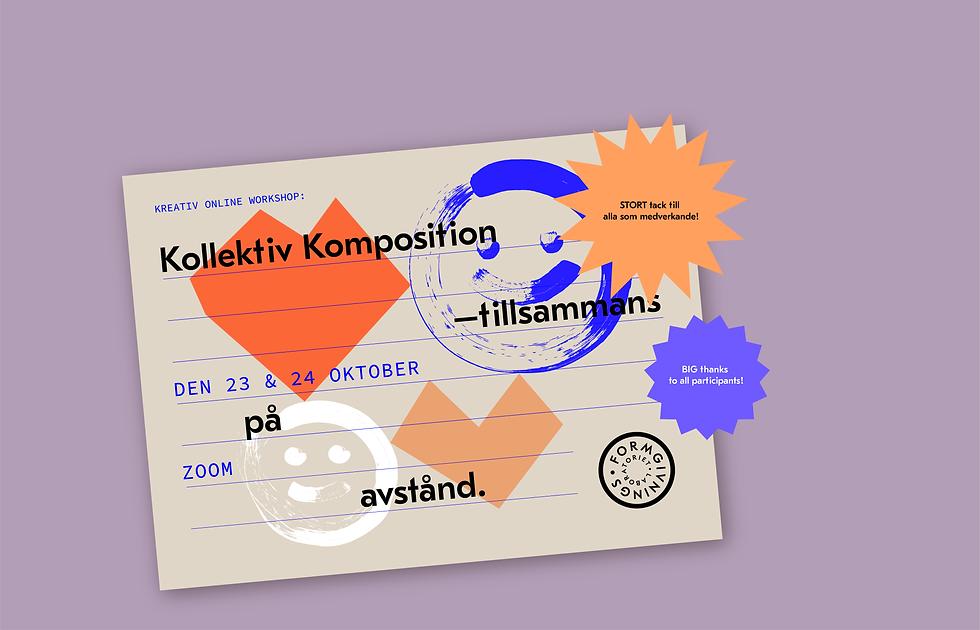 KollektivKomposition_WORKSHOP_INVITE-02.png