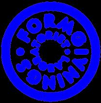 KollektivKomposition_WORKSHOP_INVITE-05.png