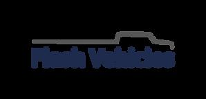 fv_logo_primary.png