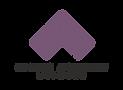 RA Logo_RGB_Transparent.png