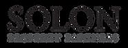 Solon-Property-Partners-logo(lg) copy.pn