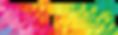 bk_logo-e1373275415883.png