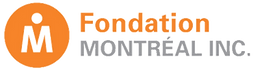 fondation-montreal-inc-logo copy.png