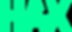 HAX_logo_1-01.png