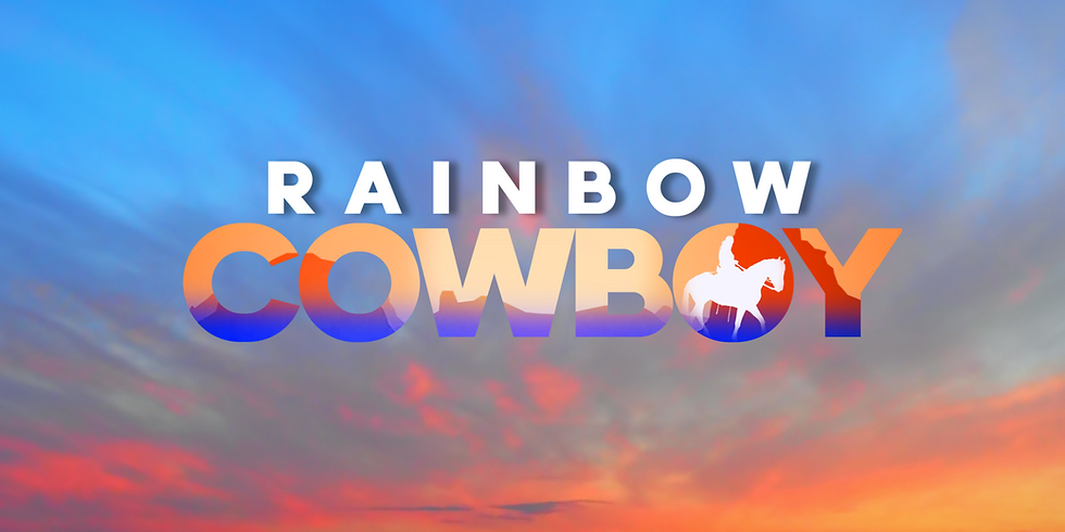 rainbow cowboy movie.png