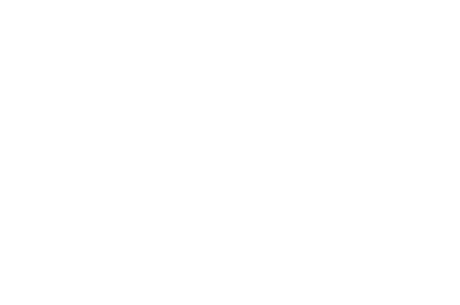 LAIFF .png